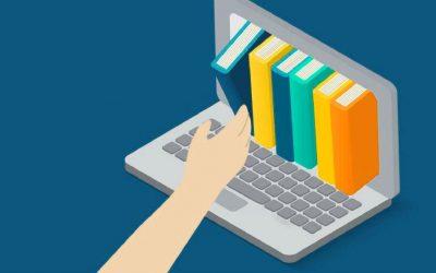 Cuarentena: Google ofrece cursos gratuitos y con certificación que puedes hacer desde casa
